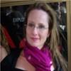 Ann Cunningham profile image