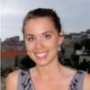 Alicia de la Cour Venning profile image