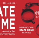 State crime journal image horizontal