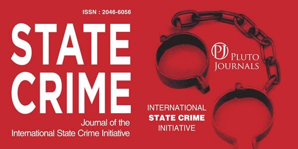 State crime journal image horizontal