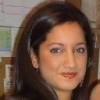 Claudia Alejandra Coll Agudelo profile image