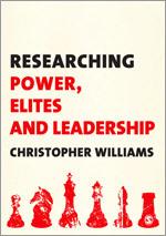 Chrisbookcover