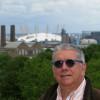 Dario Melossi profile image