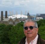 Dario Melossi