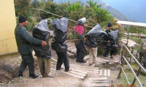 Torture At The Río Blanco Mine – A State-Corporate Crime? – Testimony Project