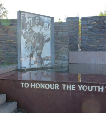 To Honour the Youth