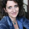 Elisabeth Weber profile image
