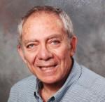 Stan Cohen