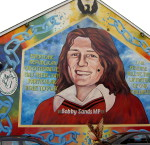 Bobby_sands_mural_in_belfast320