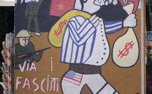 20100611061545!Via_i_fascisti_ameri(cani)_dal_Vietnam