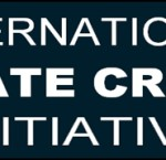 ISCI Logo
