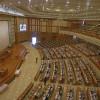 Myanmar-Lower-House-Parliament