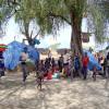 200910-af-ethiopia-idmc-nsheekh-01