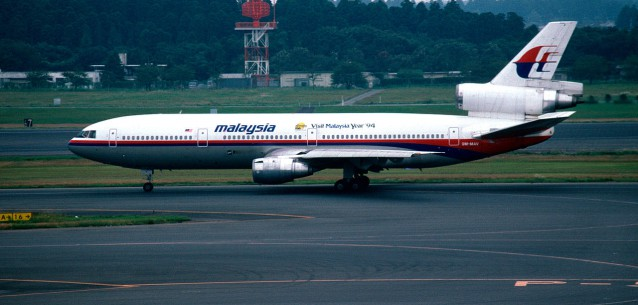 MALAYSIA_AIRLINES_DC-10-30