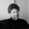 Daniel Feierstein profile image