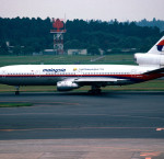 MALAYSIA_AIRLINES_DC-10-302