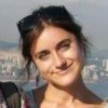 Louisa Loveluck (Former Intern) profile image