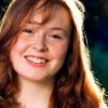 Olivia Crellin (Former Intern) profile image