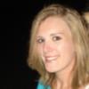Melanie Davidson (Former Intern) profile image