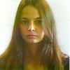 Melanie Collard profile image