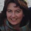 Hazel Cameron profile image