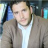Fabian Zhilla profile image