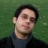 Henrique Carvalho profile image