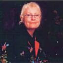 Martha K. Huggins