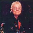 Martha K. Huggins