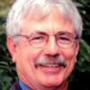 Ronald C. Kramer profile image