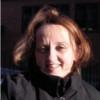 Liz Fekete profile image