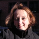 Liz Fekete