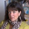 Melanie McFadyean profile image