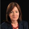 Melissa Dearey profile image