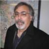 Raymond Michalowski profile image