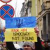 organisedpolicecrime