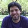 Pablo Ciocchini profile image