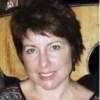 Sandra Nasr profile image
