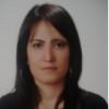 Sanya Karakas profile image