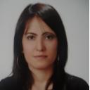Sanya Karakas
