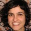 Victoria Sentas profile image