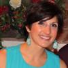 Stéfanie Khoury profile image
