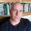 Steve Tombs profile image