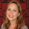 Victoria Mason profile image