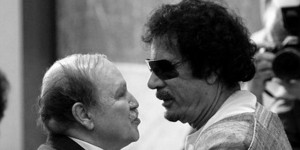 gaddafib&w