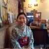 Yukino Kawabata profile image