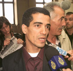 Habib Saouidia - Algerie Politique