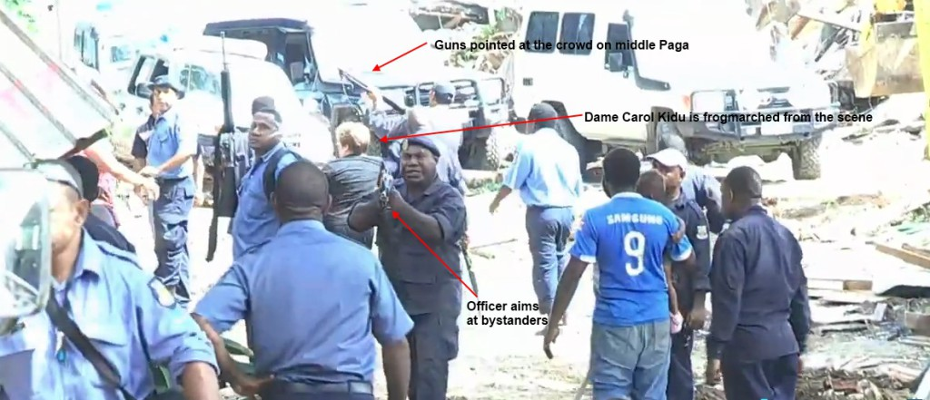 police-pointing-guns