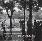 ISCI Rohingya Report COVER