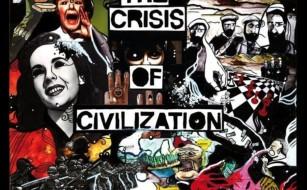 Crisis of Civilization